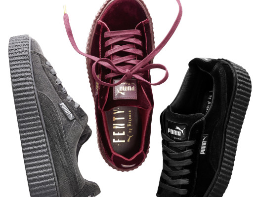 fenty-creeper_velvet_pack